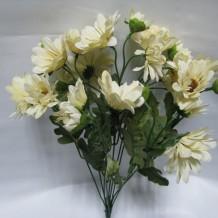 Купить букеты цветов оптом в москве, заказ доставка цветов луганске флористика no11