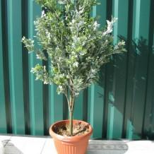 Искусственные цветы деревья для дома пенза купить о чем говорит подарок мужчине