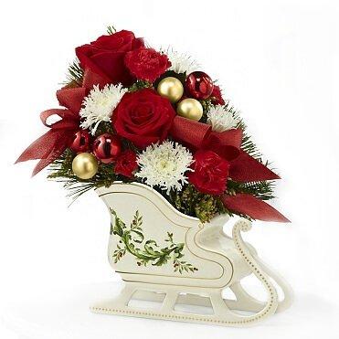 Флора дизайн москва купить розы оптом интересный подарок на 8 марта маме своими руками