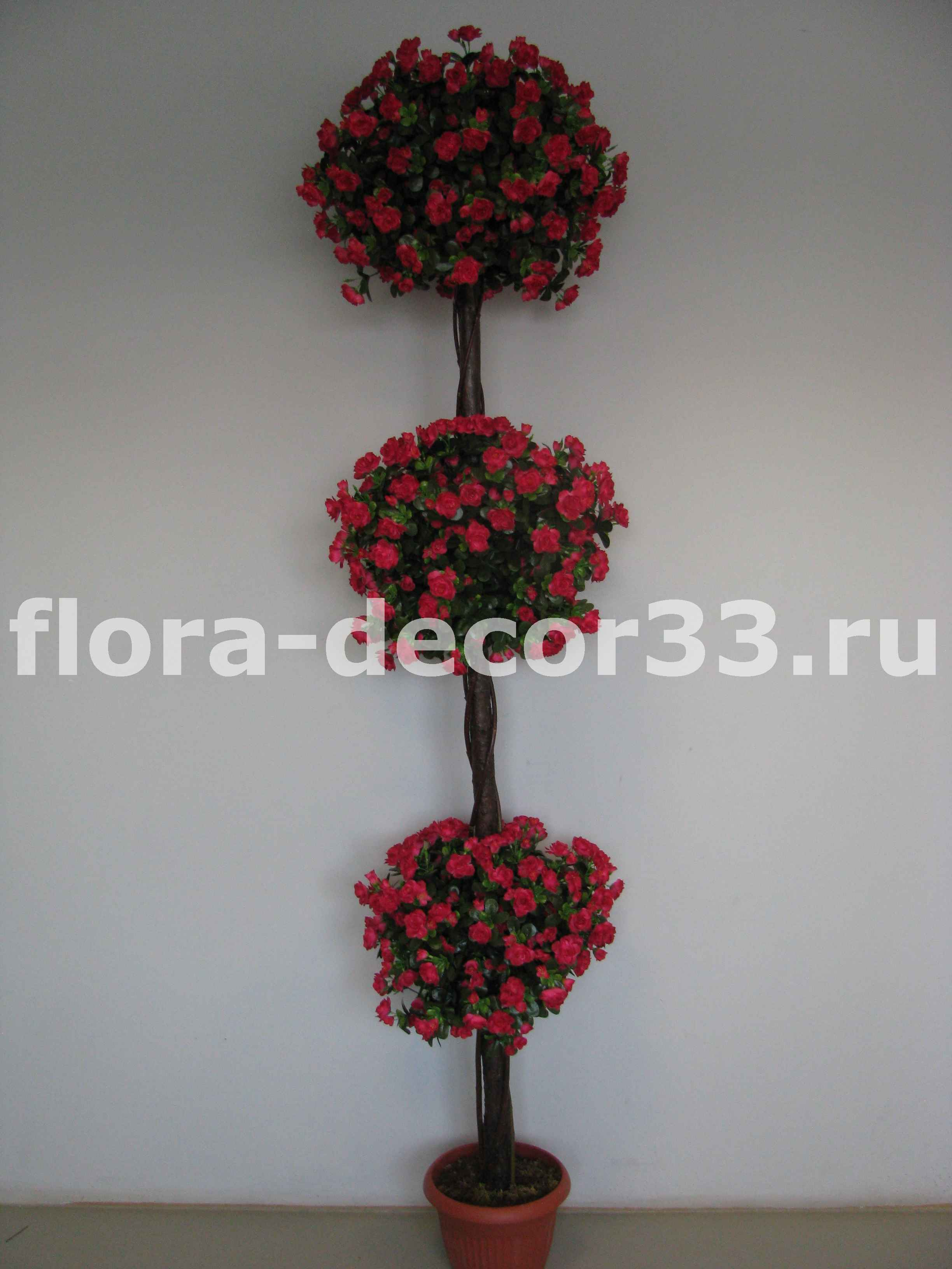 Заказ на доставку букетов цветов цветочных композиций